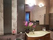 Квартира с отделкой пр.Вернадского, д.33, к.1, Продажа квартир в Москве, ID объекта - 330779060 - Фото 39