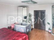Продается 2-х комнатная квартира, Продажа квартир в Москве, ID объекта - 333309449 - Фото 15