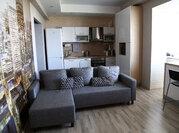 Продажа 2-х комнатной квартиры, Купить квартиру в Новосибирске по недорогой цене, ID объекта - 321268255 - Фото 15