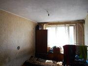 Продажа квартир ул. Декабристов