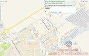 Продажа квартиры, Новосибирск, Ул. Весенняя