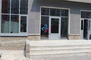 Продажа помещения с отдельным входом, Продажа офисов в Уфе, ID объекта - 600630991 - Фото 3