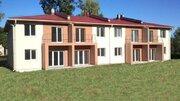 Продажа квартиры, Купить квартиру Рига, Латвия по недорогой цене, ID объекта - 314131957 - Фото 5