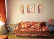 Квартира ул. Менделеева 18, Аренда квартир в Екатеринбурге, ID объекта - 321275811 - Фото 1