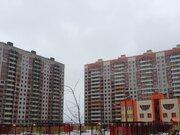 """2-х комнатная квартир в ЖК """"Домодедово Парк"""", корп 108"""