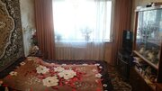 Продается 2-комнатная квартира ул. Гагарина д. 33