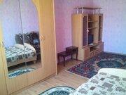 Квартира от собственника, Квартиры посуточно в Омске, ID объекта - 330839012 - Фото 2