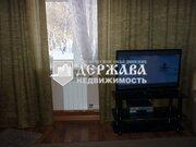Продажа квартиры, Кемерово, Ул. Базовая, Купить квартиру в Кемерово по недорогой цене, ID объекта - 326226944 - Фото 7