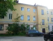 Продажа квартиры, Великий Новгород, Ул. Новолучанская