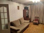 15 000 Руб., Квартира ул. 1905 года 28, Аренда квартир в Новосибирске, ID объекта - 328993304 - Фото 5