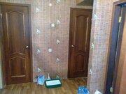 Продам 3 к.кв, Парковая 18 к 3,, Купить квартиру в Великом Новгороде по недорогой цене, ID объекта - 321627880 - Фото 9