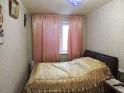Продам 2-к квартиру, Балашиха город, Солнечная улица 17 - Фото 4