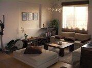 Продажа квартиры, Купить квартиру Рига, Латвия по недорогой цене, ID объекта - 313137106 - Фото 4
