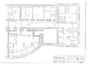 Коммерческая недвижимость, ул. Коммуны, д.35 - Фото 5