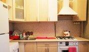 Сдается 1к квартира, В квартире есть всё необходимое для проживания, Аренда квартир в Десногорске, ID объекта - 330853254 - Фото 4