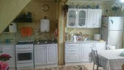 Дом с Русской печью, Баня, Мебель и Техника - Фото 2
