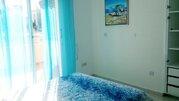 85 000 €, Отличный двухкомнатный апартамент недалеко от удобств и моря в Пафосе, Купить квартиру Пафос, Кипр по недорогой цене, ID объекта - 321543874 - Фото 11