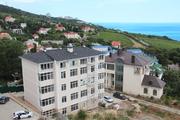 Продаётся 1 комнатная квартира в Ялте с видом на море. - Фото 1