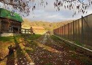 Продается земельный участок Краснодарский край, г Сочи, село .