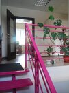 Нежилое здание в Зеленой роще, Продажа офисов в Красноярске, ID объекта - 600984451 - Фото 11