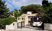 195 000 €, Замечательный трехкомнатный дом в эксклюзивном районе Пафоса, Продажа домов и коттеджей Пафос, Кипр, ID объекта - 503913242 - Фото 2