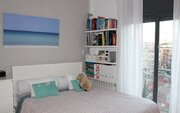 Продажа квартиры, Барселона, Барселона, Купить квартиру Барселона, Испания по недорогой цене, ID объекта - 313150135 - Фото 6