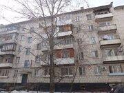 Продажа квартиры, Волгоград, Улица им. Германа Титова