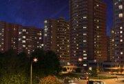 Продажа квартиры, Краснодар, Улица имени 40-летия Победы - Фото 5