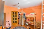 Продажа квартир ул. Балябина, д.17