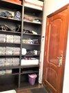 Продается 1-к квартира в г. Зеленограде корп. 1448, Купить квартиру в Зеленограде по недорогой цене, ID объекта - 326330111 - Фото 12