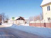 Продажа дома, Диево-Городище, Некрасовский район, Ул. Ярославская - Фото 3