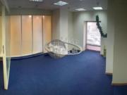 Офис, 198 кв.м. - Фото 3