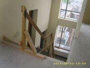 Продажа квартиры, Купить квартиру Рига, Латвия по недорогой цене, ID объекта - 313155174 - Фото 4