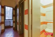 Продажа готового бизнеса, м. Академическая, Ул. Шверника - Фото 2