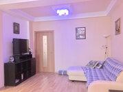 Продажа квартир ул. Крымская
