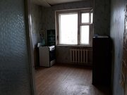 Продается квартира г Тамбов, ул Магистральная, д 17а - Фото 2
