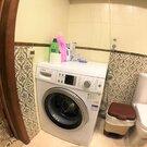 Квартира в эжк Эдем, Купить квартиру в Москве по недорогой цене, ID объекта - 321582789 - Фото 34