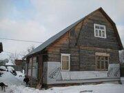 Дача деревня Малое Страшево(г Талдом) - Фото 4