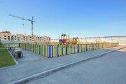 Продам 2-комн. кв. 59.5 кв.м. Боровский п, Мира - Фото 3