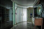 Апартаменты на берегу Океана, Купить квартиру Районг, Таиланд по недорогой цене, ID объекта - 316316127 - Фото 7