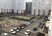 Продажа квартиры, Краснодар, Улица Артюшкова - Фото 4