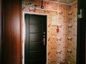 Продается 2к-квартира Люберцы, пр.Победы - Фото 1