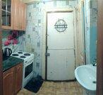 1 комнатная квартира в Тюмени, ул. Парфенова, д. 20а - Фото 4