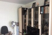 Двухкомнатная квартира 48 кв.м. с качественным ремонтом