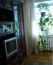 Продажа квартиры, Люберцы, Люберецкий район, С.П.Попова ул