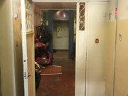 Продажа квартиры, Хабаровск, дос (Большой Аэродром) кв-л, Продажа квартир в Хабаровске, ID объекта - 325394929 - Фото 14
