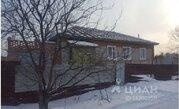 Продажа дома, Тополево, Хабаровский район, Ул. Центральная