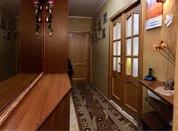 8 290 000 Руб., Продается двухкомнатная квартира в Южном Бутово, Купить квартиру в Москве по недорогой цене, ID объекта - 318607617 - Фото 7