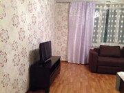 Квартира ул. 25 лет Октября 14, Аренда квартир в Новосибирске, ID объекта - 317651977 - Фото 3