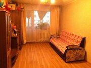 Продажа квартир ул. Розы Люксембург